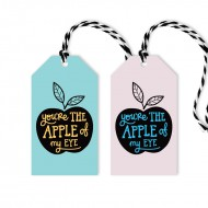 apple_TAG_2