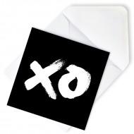 xo_black_3