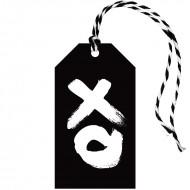 xo_black_TAG