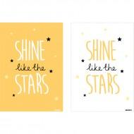 ShineLikeTheStars