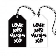 lovehugs_TAG_2