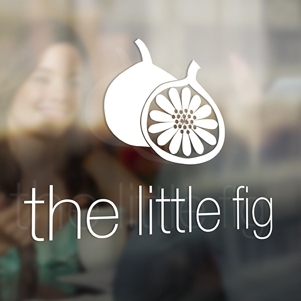 The Little Fig