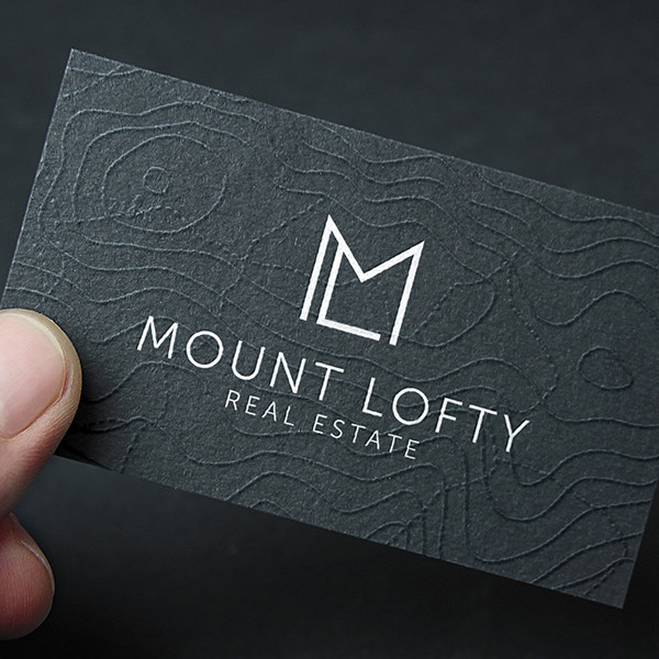 Mount Lofty Real Estate