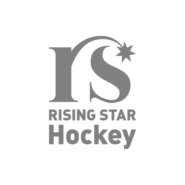 Rising Star Hockey