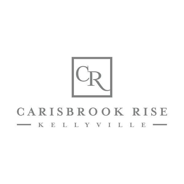 Carisbrook Rise