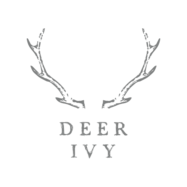 Deer Ivy
