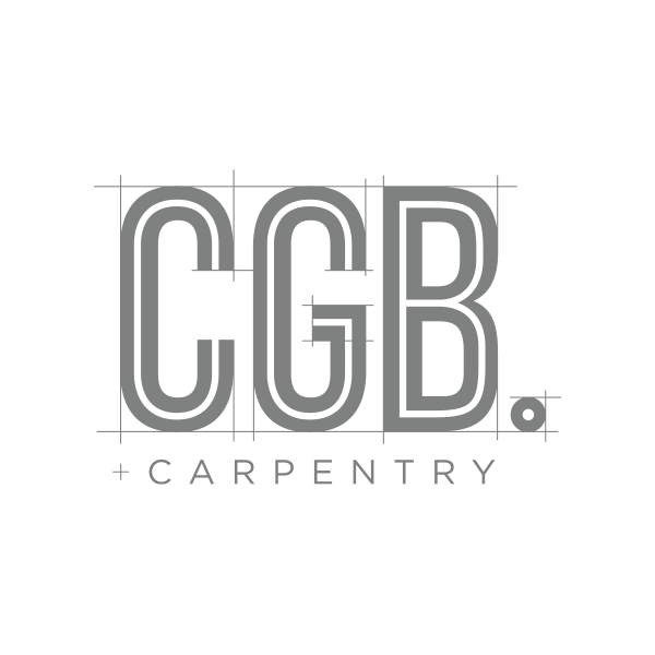 Clark General Builders & Carpentry