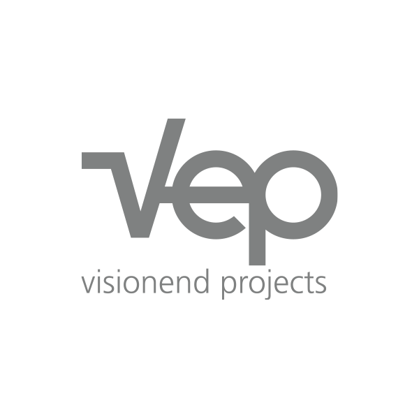 Visionend Projects