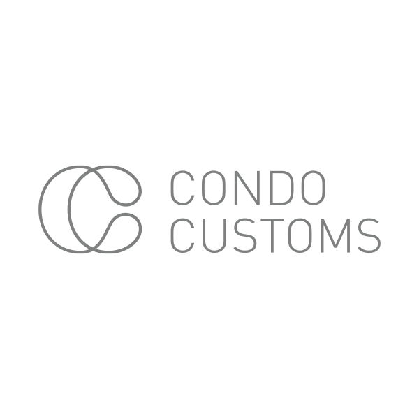 Condo Customs