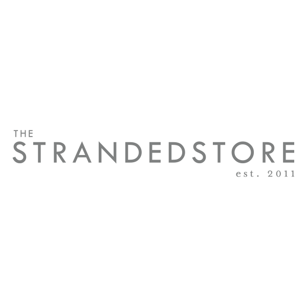 The Stranded Store