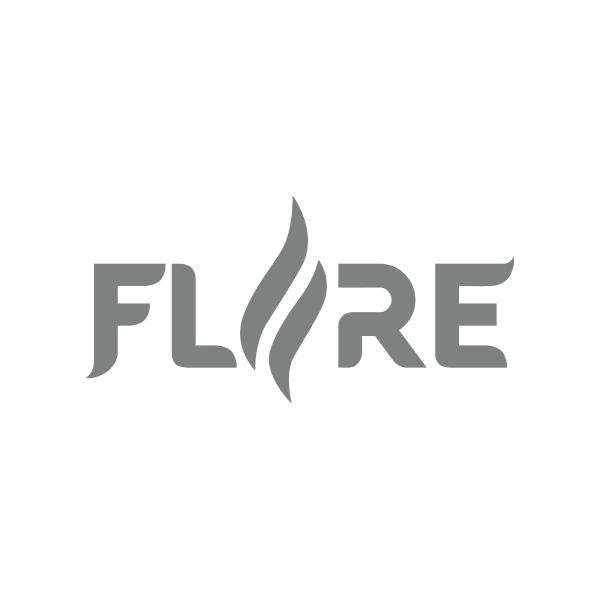 Flare Hockey Academy
