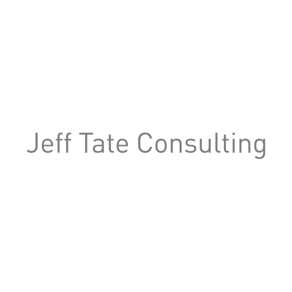 Jeff Tate Consulting