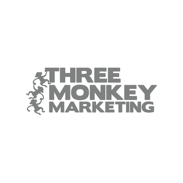 Three Monkey Marketing