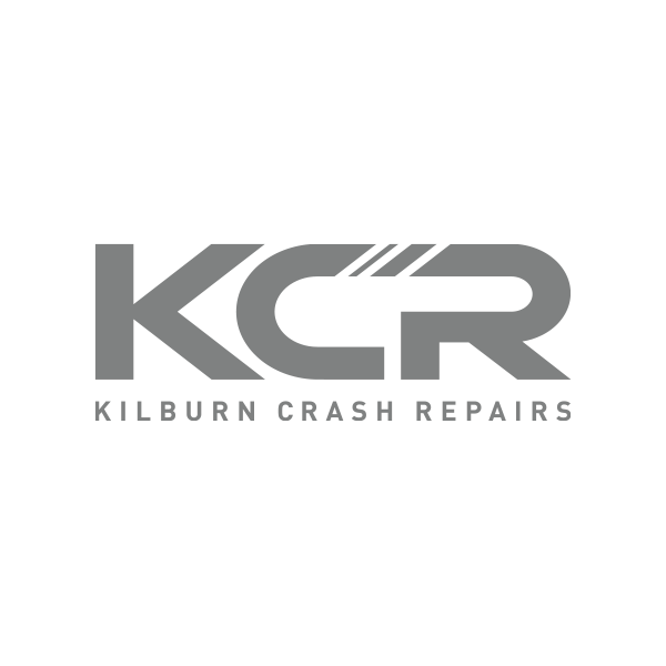 Kilburn Crash Repairs