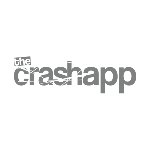 The Crash App