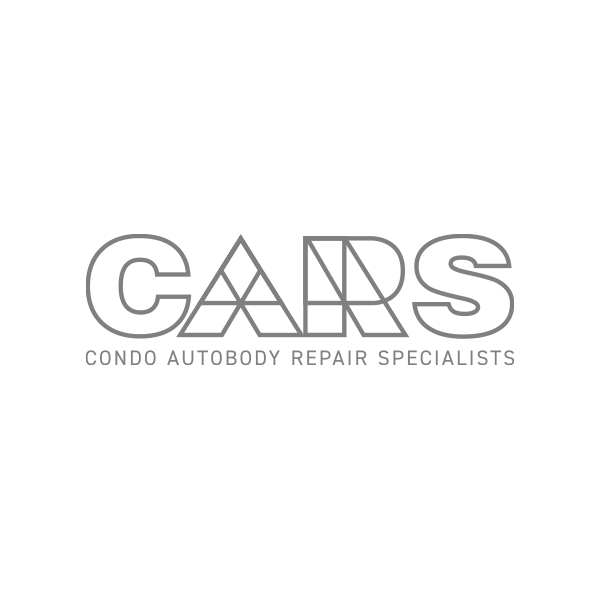 Condo Autobody Repair Specialists