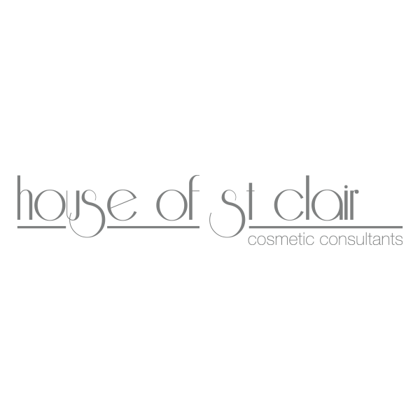House Of St Clair Cosmetic Consultants