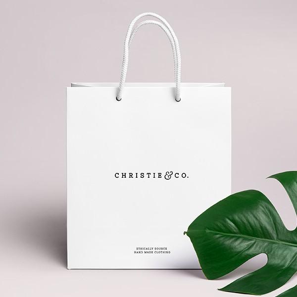 Christie & Co.