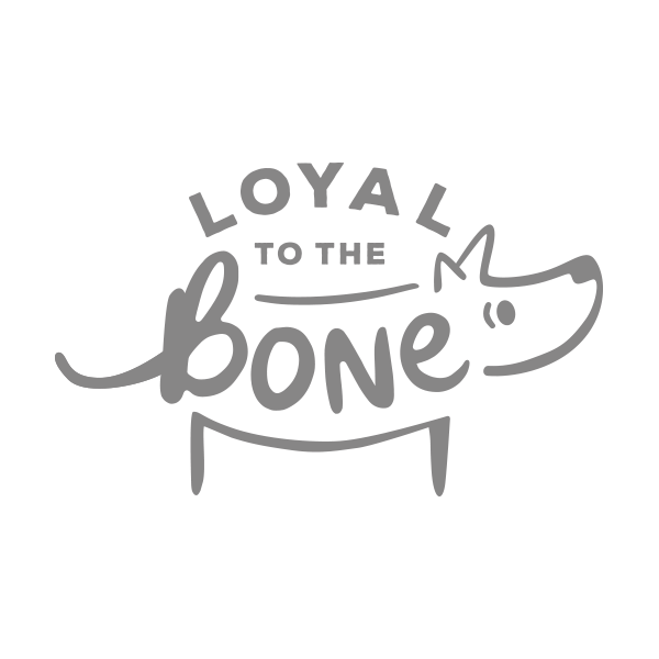 Loyal To The Bone